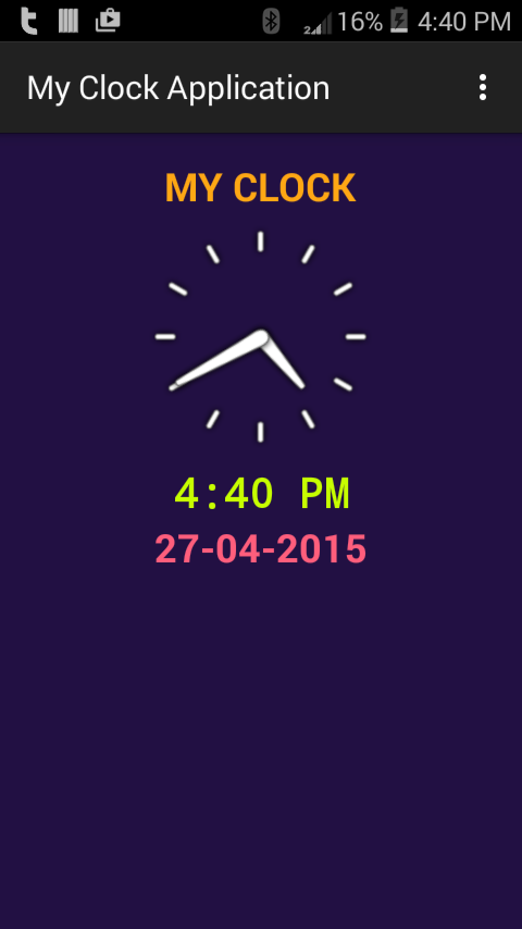 Screenshot_2015-04-27-16-40-47