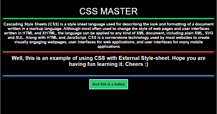 html_css1.PNG