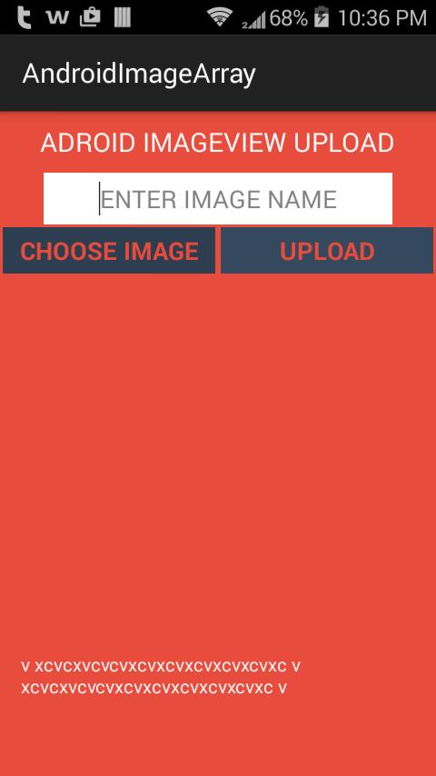 Screenshot_2015-08-12-22-36-48