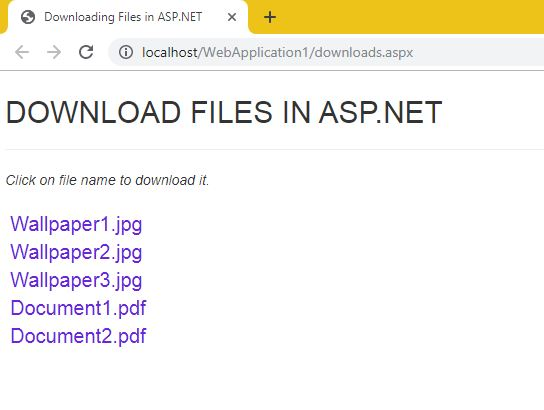 asp.net how to download files 02
