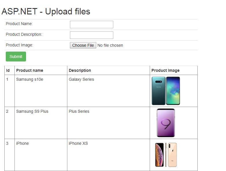 asp.net_file_upload_01