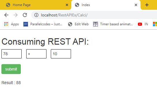 mvc_restapi_consuming_webservice