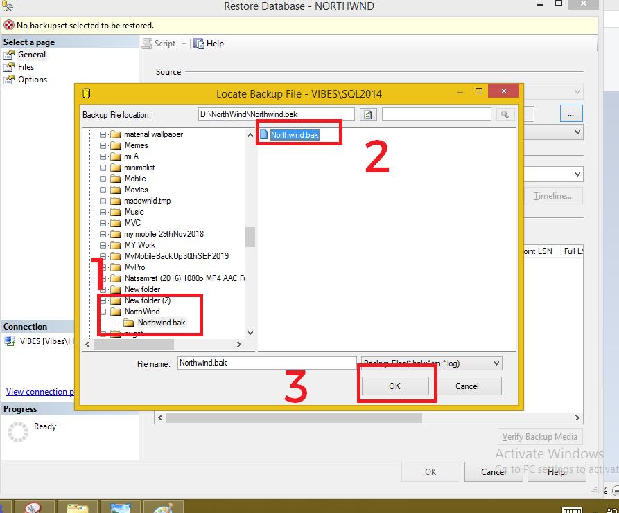 select_backup_restore_file