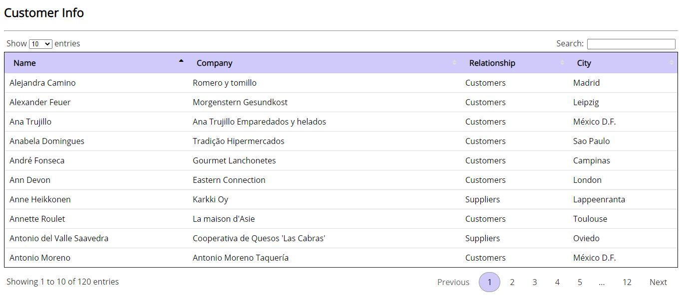 jquery-datatable-designs-03