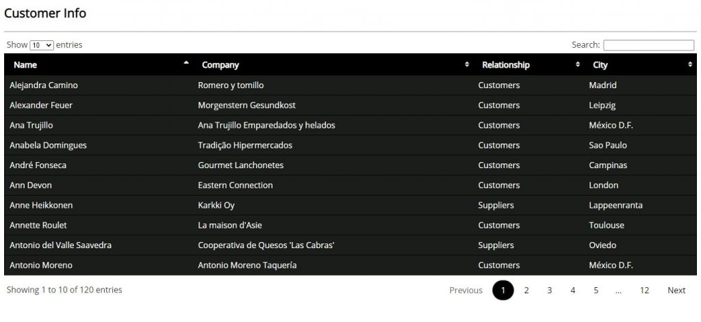 jquery-datatable-designs-04-dark