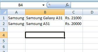 android-csv-file-sqlite-db