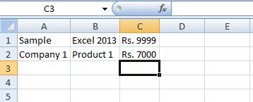 android-excel-sheet-import-sqlite-01