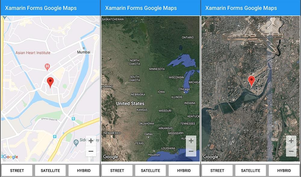 Xamarin_Forms_Google_Maps