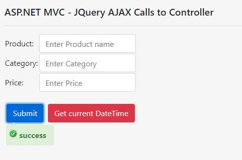 asp.net-mvc-httpPost-AJAX-Calls-controller-Request