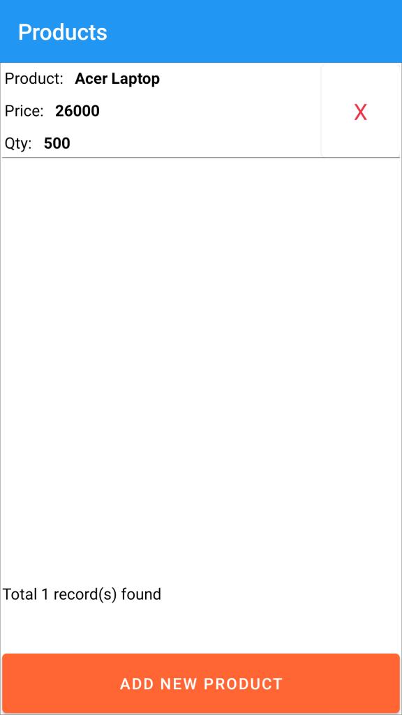 sqlite-xamarin-forms-crud-listview