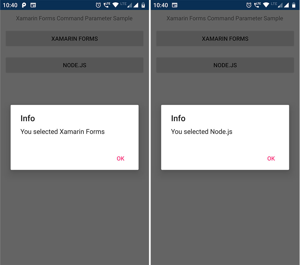 xamarin-forms-button-pass-command-parameter-003