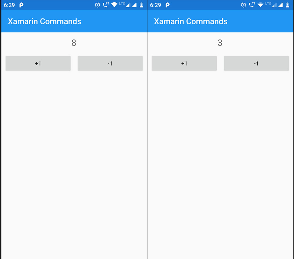 xamarin-forms-command-parameter-binding