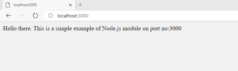 node-js-built-in-modules-http-example