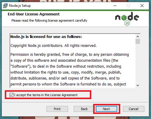 nodejs-windows-installation-step-2