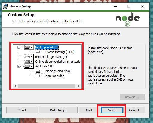 nodejs-windows-installation-step-4