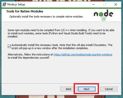 nodejs-windows-installation-step-5