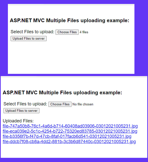asp-net-mvc-multiple-file-upload-example
