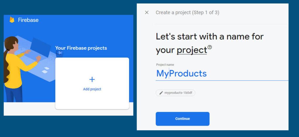 firebase-database-create-project-001