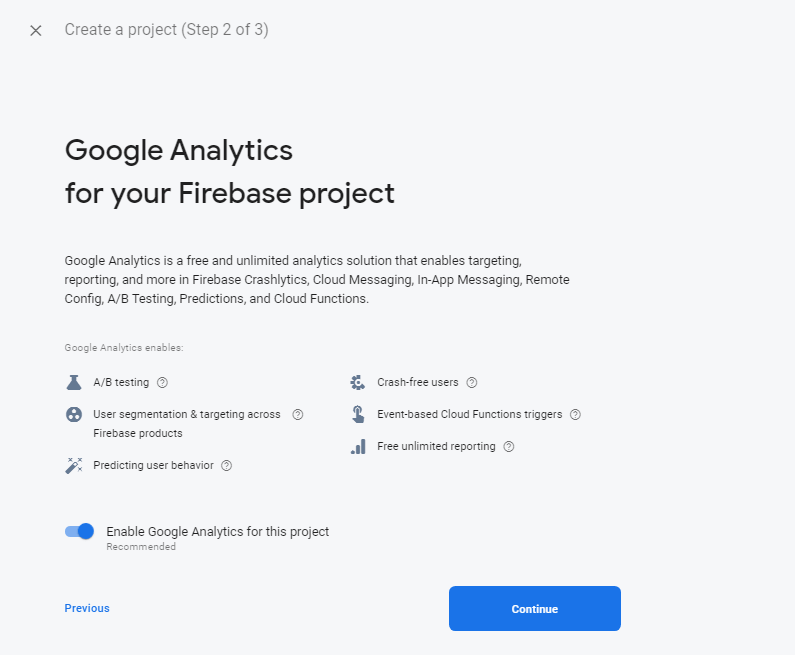 firebase-database-google-analytics