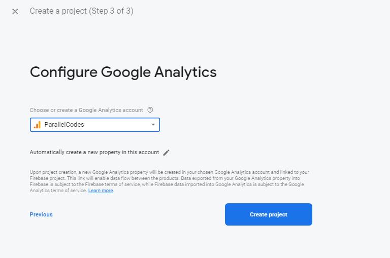 firebase-database-select-account