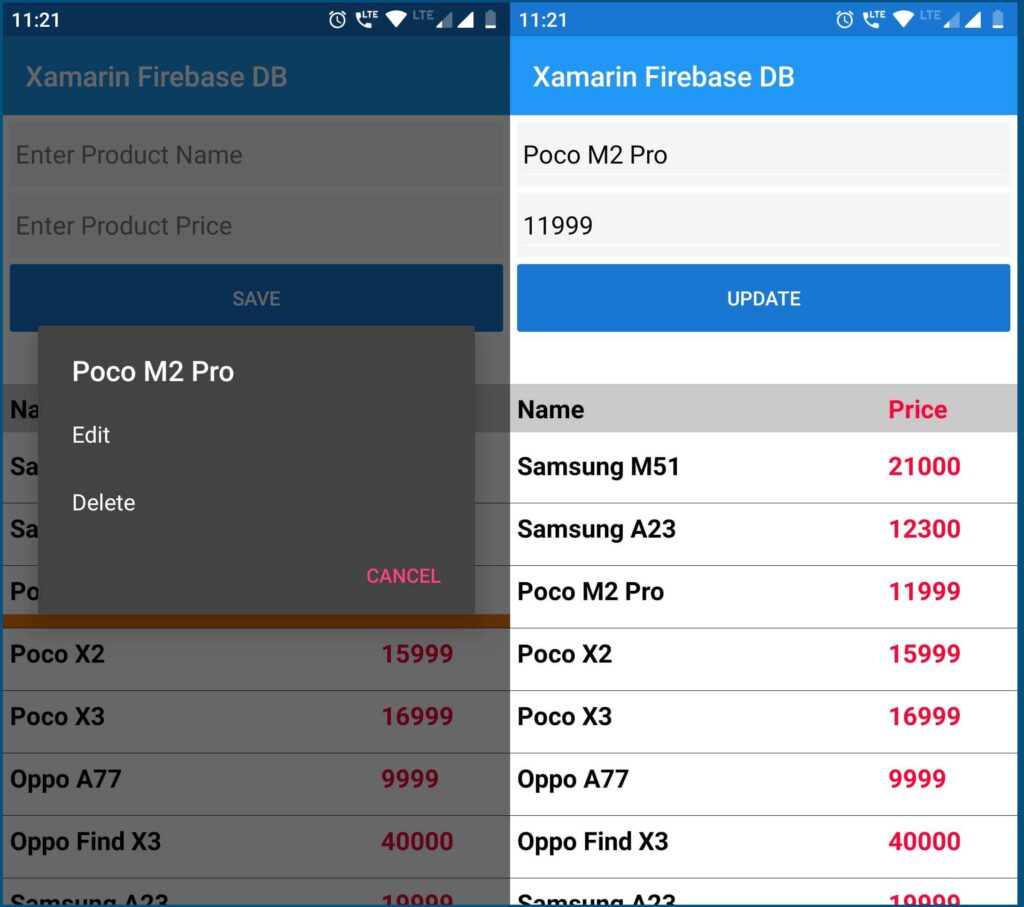 xamarin-forms-firebase-database-app-tutorial-002