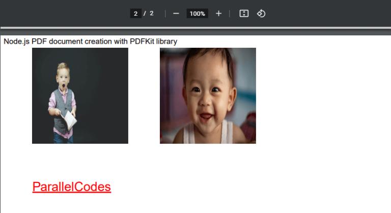 node-js-pdfkit-pdf-document-creation-sample2