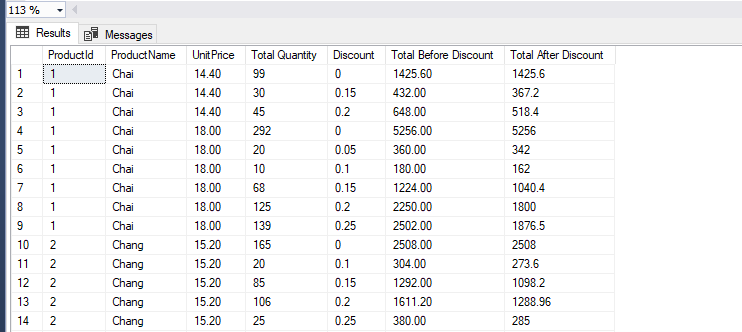 sql-group-by-columns-with-sql-join